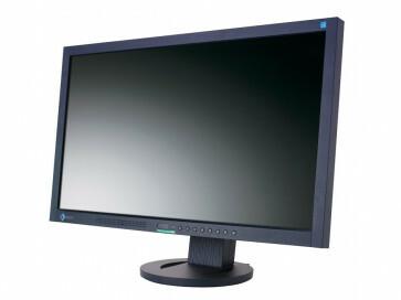 Eizo S2202W - 1680x1050 -  22 inch
