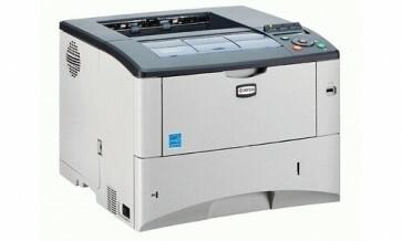 Kyocera FS-2020D - Printer