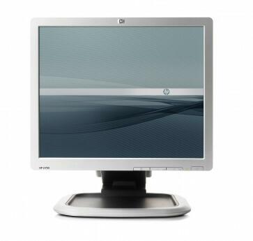 HP L1750 - 1280x1024 - 17 inch