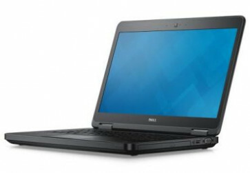 Dell Latitude E5450 - Intel Core i5 5300U - 16GB - 256GB SSD - HDMI