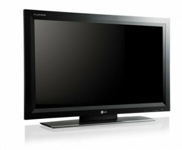 LG Flatron M3201C - 1366x768 - 32 inch - HDMI - Zonder Voet