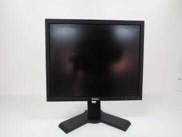 Dell P1914S - 1280 x 1024 - 19 inch