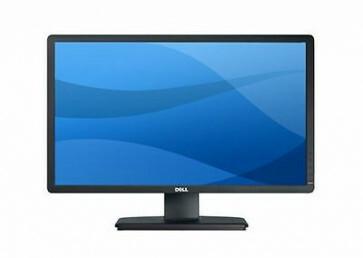 Dell Professional P2212Hb - 1920x1080 (Full HD) - 22 inch