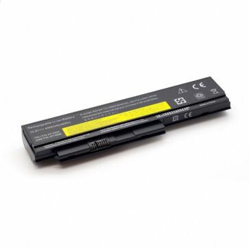 Lenovo Thinkpad X220 Accu - Nieuw in Doos!