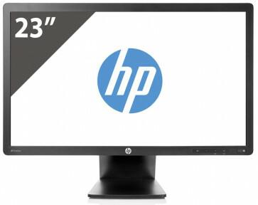 HP Z23i - 1920x1080 (Full HD) - 23 inch - Zonder Voet