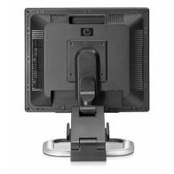 HP Compaq LA1951G - 1280x1024 - 19 inch -  B Grade