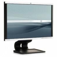 HP LA2205wg - 1680x1050 - 22 inch B-grade
