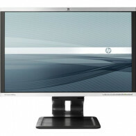HP LA2405WG 24inch HD Monitor 1920 x 1200