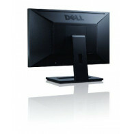 Dell P2010HT 20-inch monitor