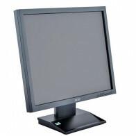 Acer v173 17 inch Monitor