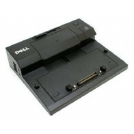 Dell Pr03X / K07A Docking Station USB 2.0