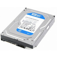 Harddisk 250GB 3.5inch SATA