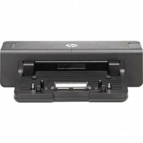 HP A7E32AA Docking Station 90W - HP ProBook 6570b