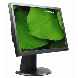 Lenovo ThinkVision LT2452PWC - 1920x1200 - 24 inch
