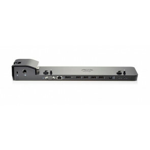 HP UltraSlim Docking Station Voor de ProBook 650 G3