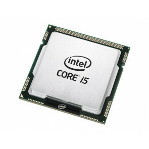 Intel Core i5-4570 socket FCLGA1150