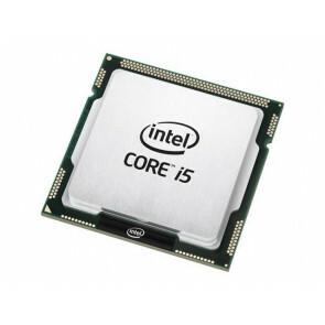 Intel Core i5-4570 socket 1150