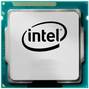 Intel Core 2 Duo E6550 Socket PLGA775