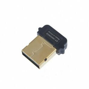 Dynamode - USB WIFI 300Mbps ADAPTER - Nieuw in doos - 2 jaar Garantie