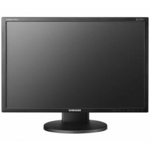 Samsung Syncmaster 2443BW - 1920x1200 - 24 inch - B-Grade