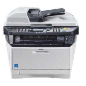Kyocera ECOSYS M2535dn - Multifunctionele Printer
