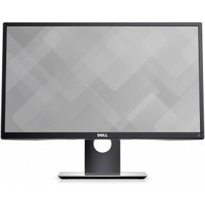 Dell P2417H - 1920x1080 (Full HD) - 24 inch - HDMI