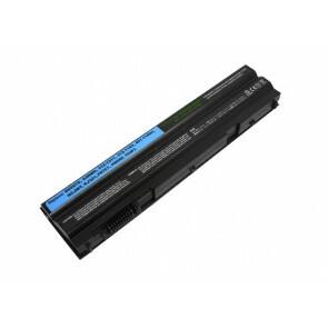 Dell Latitude E6520 Accu - Nieuw in Doos