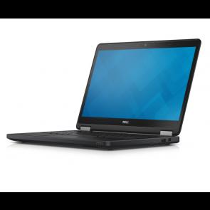 Dell Latitude E5250 - Intel Core i5-5300U - 8GB - 240GB SSD - HDMI