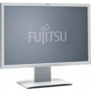 Fujitsu Siemens B24W-6 - 1920x1200 - 24 inch