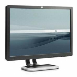HP LE2201W - 1680x1050 - 22 inch