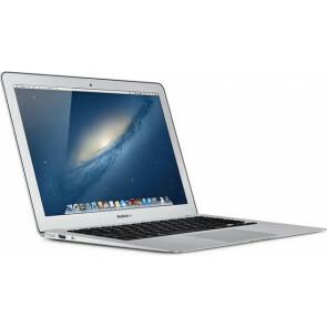 Apple MacBook Air (13-inch, Mid 2013) - i5-4250U - 1440x900 - 4GB RAM - 120GB SSD