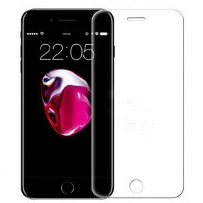 iPhone 7/ 8 Screen Protector - Tempered Glass