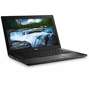 Dell Latitude E7280 - Intel Core i7-6500U - 8GB DDR4 - 512GB SSD - Full HD - HDMI