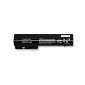 HP Elitebook 8470p Accu - Nieuw in Doos