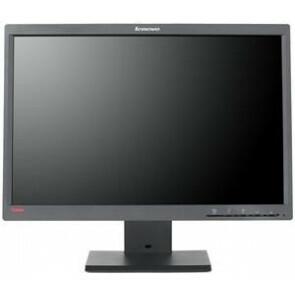 Lenovo ThinkVision LT2252PWA - 1680x1050 - 22 inch - Zonder Voet