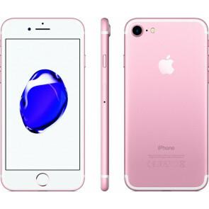 Apple iPhone 7 - 32GB - Rose Gold - A Grade