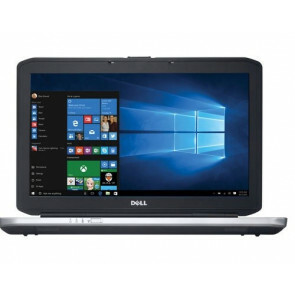 Dell Latitude E5430 - Intel Core i5-3320M - 8GB - 500GB SSD - HDMI - C-Grade