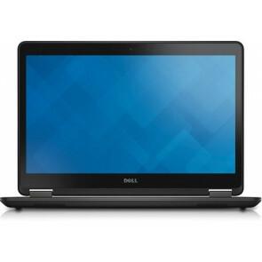 Dell Latitude E7450 - Intel Core i5-5300U - 8GB - 500GB SSD - HDMI