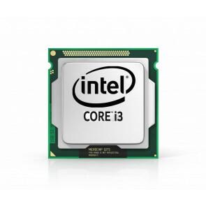 Intel® Core™ i3-4330 Processor socket 1150