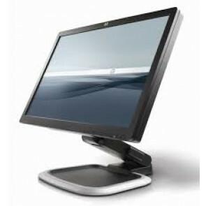 HP L2245WG - 1680x1050 - 22 inch