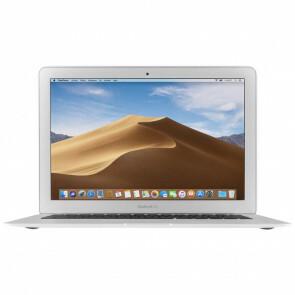Apple MacBook Air (13-inch, Early 2014) - i5-4260U - 1440x900 - 4GB RAM - 256GB SSD