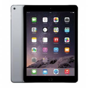 Apple iPad Air 2 - 64GB - Space Grey - B+ Grade