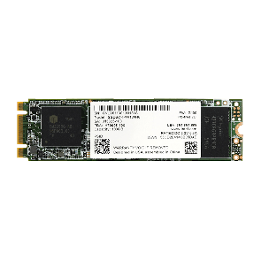 180GB Series Solid State Drive M.2