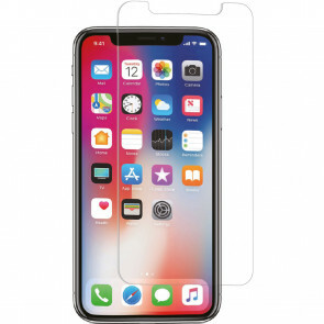 iPhone X/ XS Screen Protector - Tempered Glass