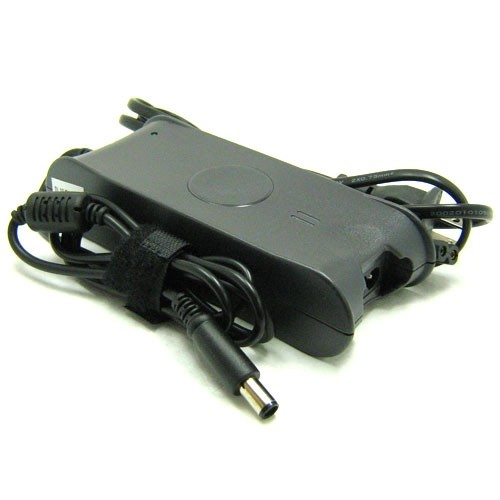 DELL Replacement E6220 90W 19V 4.6A AC Power AC Adapter