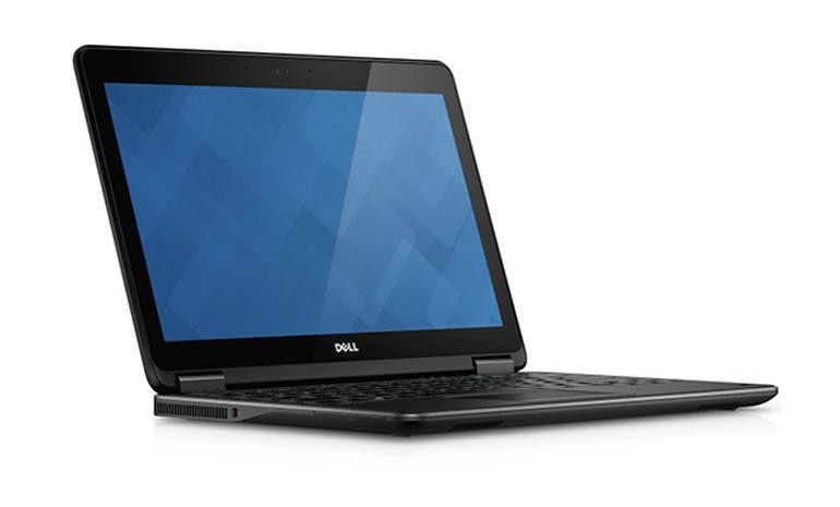 Dell latitude e7240 core i5 4310u 16gb 256gb ssd hdmi