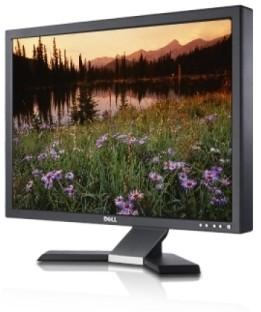 Dell E248- 1920x1200 - 24 inch