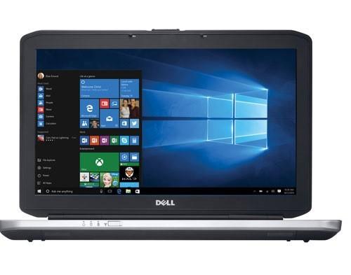 Dell latitude e5420 core i5 2420m 8gb 256gb ssd hdmi