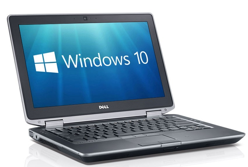 Dell latitude e6330 i5-3320m 8gb 500gb hdmi