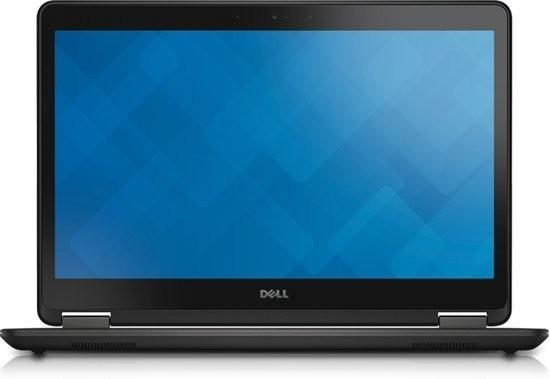 Dell Latitude E7450 - Intel Core i5 5300U - 8GB -128GB SSD - HDMI - Full HD 1920x1080